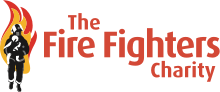The Fire Fighter Charity