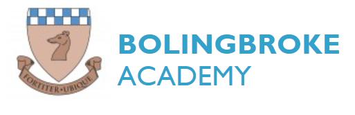 Hydrant and Dry Riser test - Bolinbroke Academy