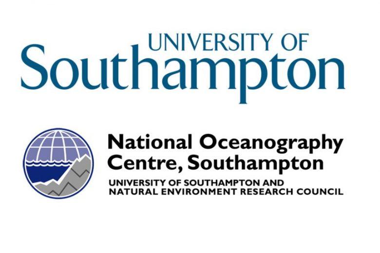 Southampton Dry Riser